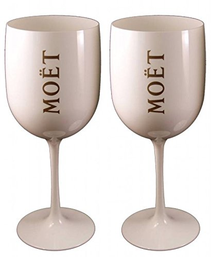 2-x-moet-chandon-moet-flutes-glas-cup-champager-ice-imperial-white-nikki-beach