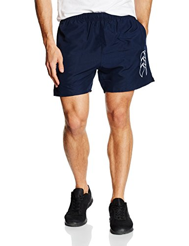 Canterbury E523409-769-XL Tactic Short - Navy by Canterbury