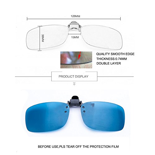 Buy 3d glasses for movie theater
