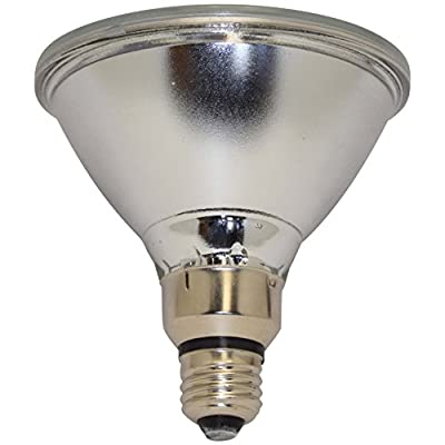Bulb for AERO-TECH ULA-24 OUTLAWED USE LAMP 120V 90W