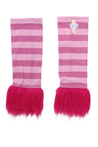 Elope My Little Pony Pinkie Pie Costume
