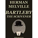 Bartleby the Scrivener (Annotated Edition)