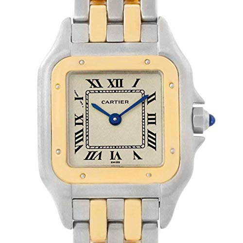 Cartier-Panthere-de-Cartier-Quartz-Female-Watch-W25029B6-Certified-Pre-Owned