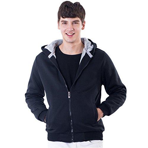 Constructive Lbl Winter Parkas Bomber Jacket Men Solid Stand Collar Slim Mens Coat Outwear Windproof Overcoat Zipper Parka Jackets Man Warm Outstanding Features Jackets & Coats