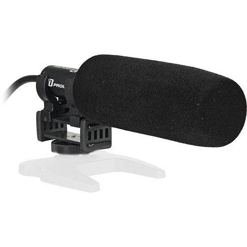 panasonic-mc70-shotgun-mic-for-ag-hmc40-and-ag-hmc150-professional-camcorders
