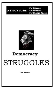 Democracy STRUGGLES (Nedufication Book 1)