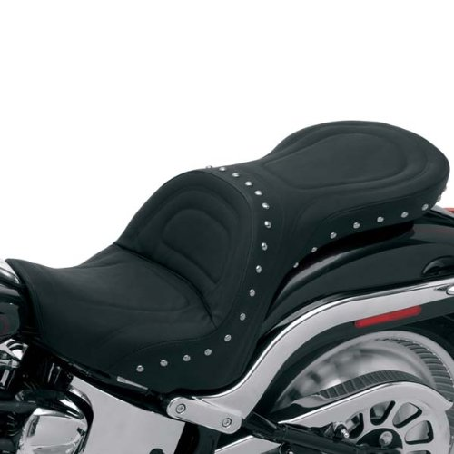 Saddlemen 09-19 Harley XL883N Explorer Special Seat (3.3 Gallon Tank)