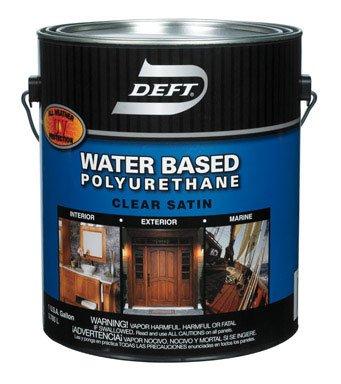deft-water-based-polyurethane-urethane-interior-exterior-satin-clear-1-gl