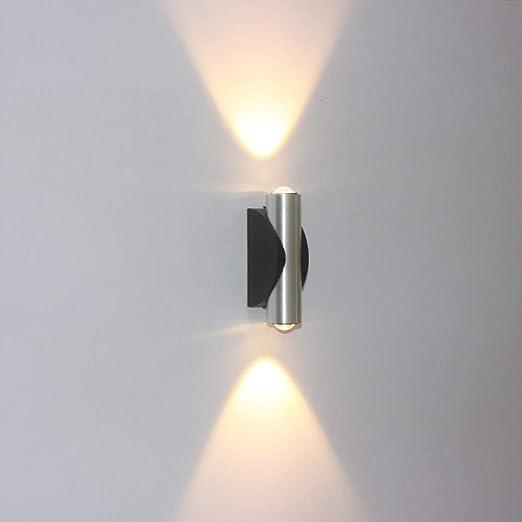Applique Dangle Murale Interieur Luminaires Eclairage Poutre Salon
