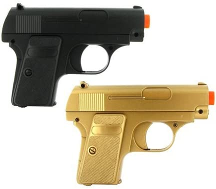 Details about  /Tagua MC5-028 Single Pistol Mag Carrier Walther PPK-PK//Bersa//Sig P938 black