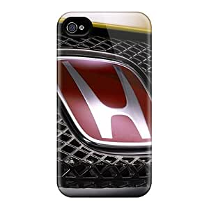 Protection Cases For Iphone 6 / Cases Covers For Iphone(honda)