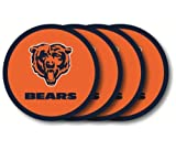 Chicago Bears Coaster (Set Of 4)