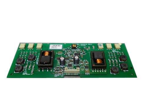 magnavox-20mf605t-17-backlight-inverter-t50i60100