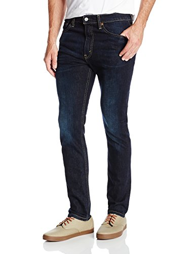 Levi's Men's 510 Skinny Fit Jean, Nevermind, ()