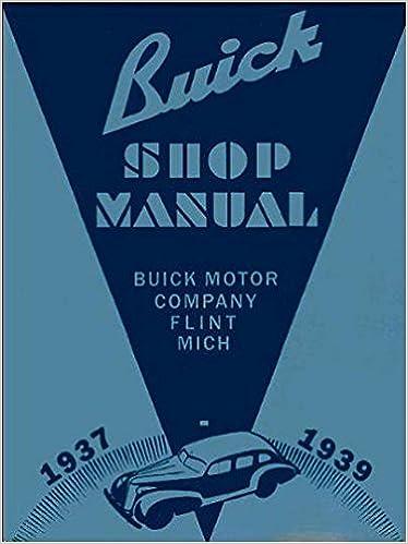 manual transmission repair used car