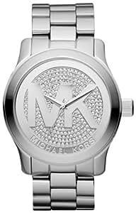 Michael Kors MK5544 Reloj de mujer