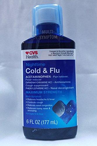 cvs-health-nighttime-cold-flu-maximum-strength-liquid