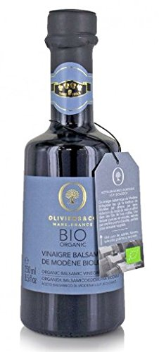 Oliviers & Co Balsamic Vinegar of Modena ()