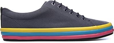 Camper Women's Hoops K200403 Fashion Sneaker