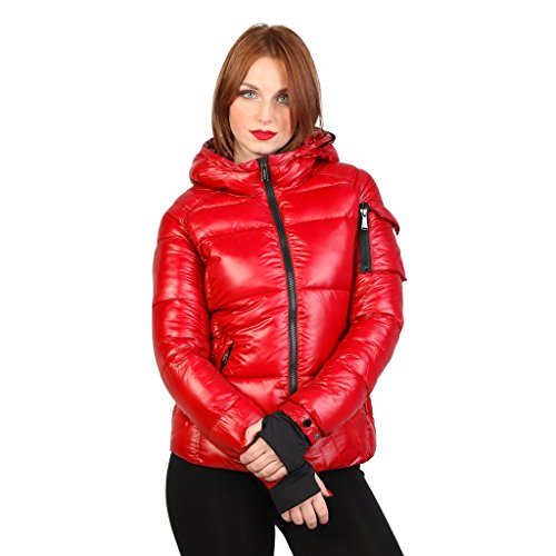Gaia Red Fontana 2 Acido 0 2 Fontana Crimson 0 q448XH
