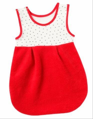 Amazon.es: Unbekannt Giro Emil 07938 muñeca de Saco de Dormir, 36 - 40 cm: Juguetes y juegos