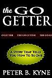 The Go-Getter, Peter B. Kyne, 9562914542