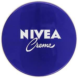 NIVEA - Crema, lata de 150 ml