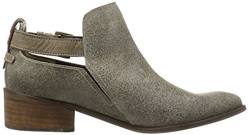 Taupe Women's Ankle Bootie KAANAS Escalante qwxFYAXawB