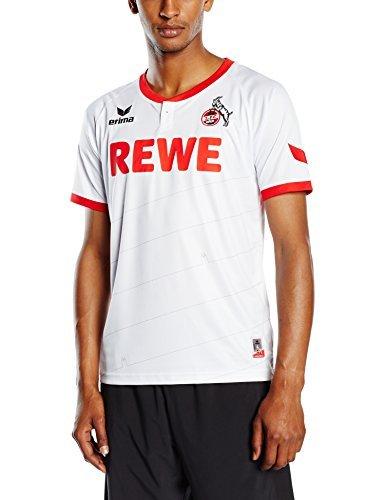 erima-1-fc-kln-home-football-shirt-with-logo-rewe-white-white-sizexxxl-by-erima