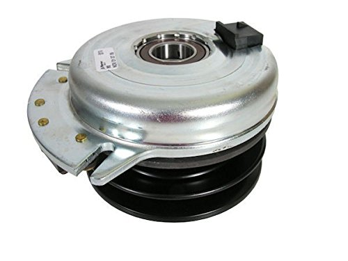 MMGK Elektromagnetische Messerkupplung Viking MT795 19399060/0 (5217-20)