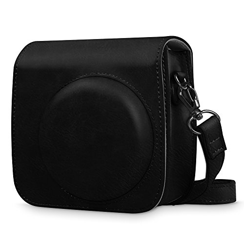 Fintie Protective Case Bag for Fujifilm Instax Mini 8 Mini 9 Mini 8+ Instant Camera