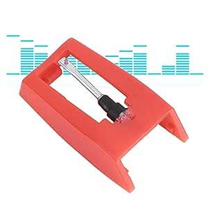 Accesorios para Tocadiscos, Accesorios para fonógrafos ...