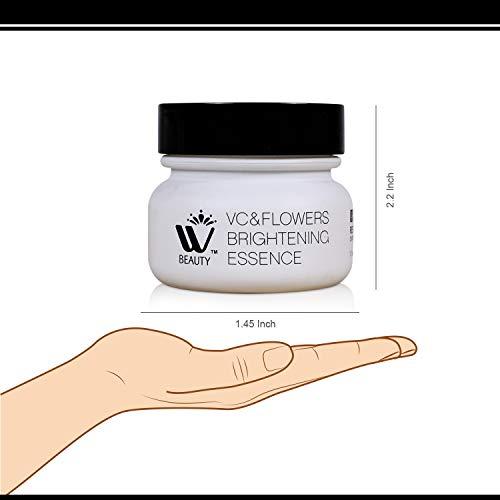 41MUSyr37LL - WBM Restoring Night Cream For Face   Anti-Aging Retinol Cream Moisturizer   Skin Renewing Face Cream With Hydro-Rich Essence   1.7 Oz