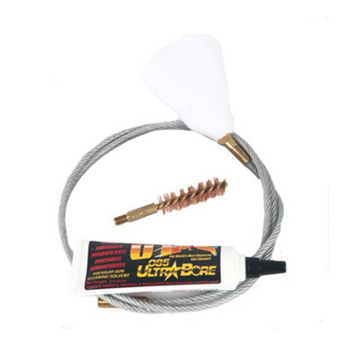 (Otis .177-22 Rim-Fire Cleaning Kit)