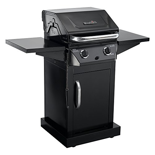 Char-Broil Traditional 2 Burner Gas Grill