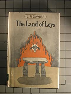 REVOLUCIONES SIN SUJETO. SANTIAGO CASTRO… Paperback. $24.97 · The Land of Leys