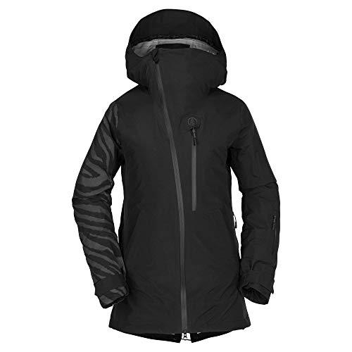 Volcom Women's NYA Thermal Defense Gore-Tex Snow Jacket