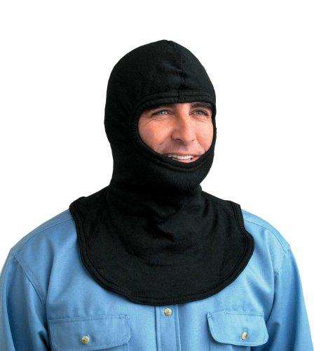 Fr Knit Hood - 6