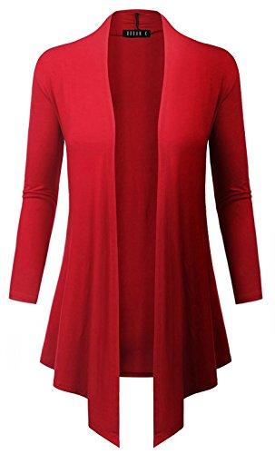 URBAN Womens Lightweight Cardigan Regular product image