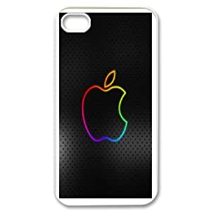 DIY Cell phone Case iphone For iPhone 4,4S M1YY8803381