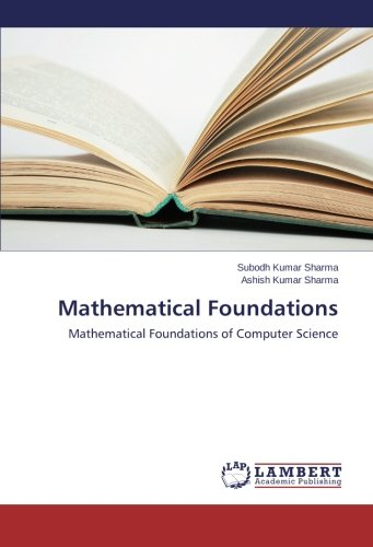 Download Mathematical Foundations: Mathematical Foundations of Computer Science ebook