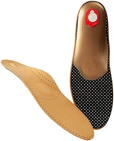 Exclusiv Fußbett Damen, 40 EU