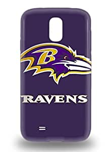 Tpu Galaxy Shockproof Scratcheproof NFL Baltimore Ravens Hard Case Cover For Galaxy S4 ( Custom Picture iPhone 6, iPhone 6 PLUS, iPhone 5, iPhone 5S, iPhone 5C, iPhone 4, iPhone 4S,Galaxy S6,Galaxy S5,Galaxy S4,Galaxy S3,Note 3,iPad Mini-Mini 2,iPad Air )