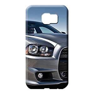samsung galaxy s6 edge Strong Protect Defender Eco-friendly Packaging mobile phone cases Aston martin Luxury car logo super