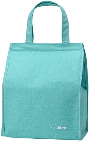 CCidea Simple Waterproof Insulated Tiffany product image
