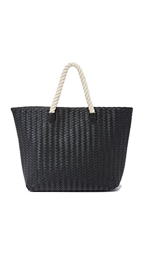 deux-lux-womens-crosby-tote-black-one-size