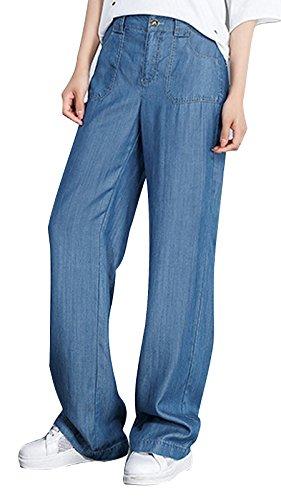 Straight Straight Jeans UMe Donna Blue UMe Straight Jeans Blue Donna UMe Jeans tSnqzxzfw