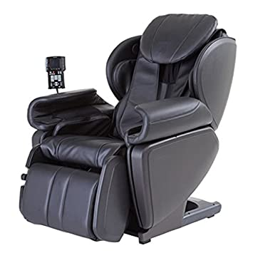 apex appro regent ultra advanced massage chair black