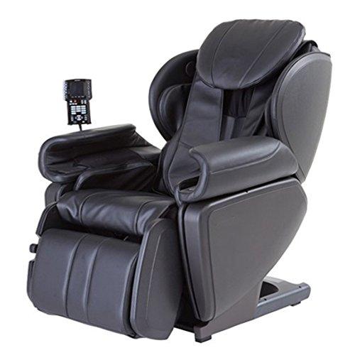 Apex AP-Pro Regent Ultra Advanced Massage Chair (Black)