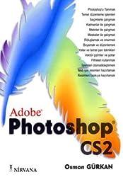 Adobe Photoshop Cs 2